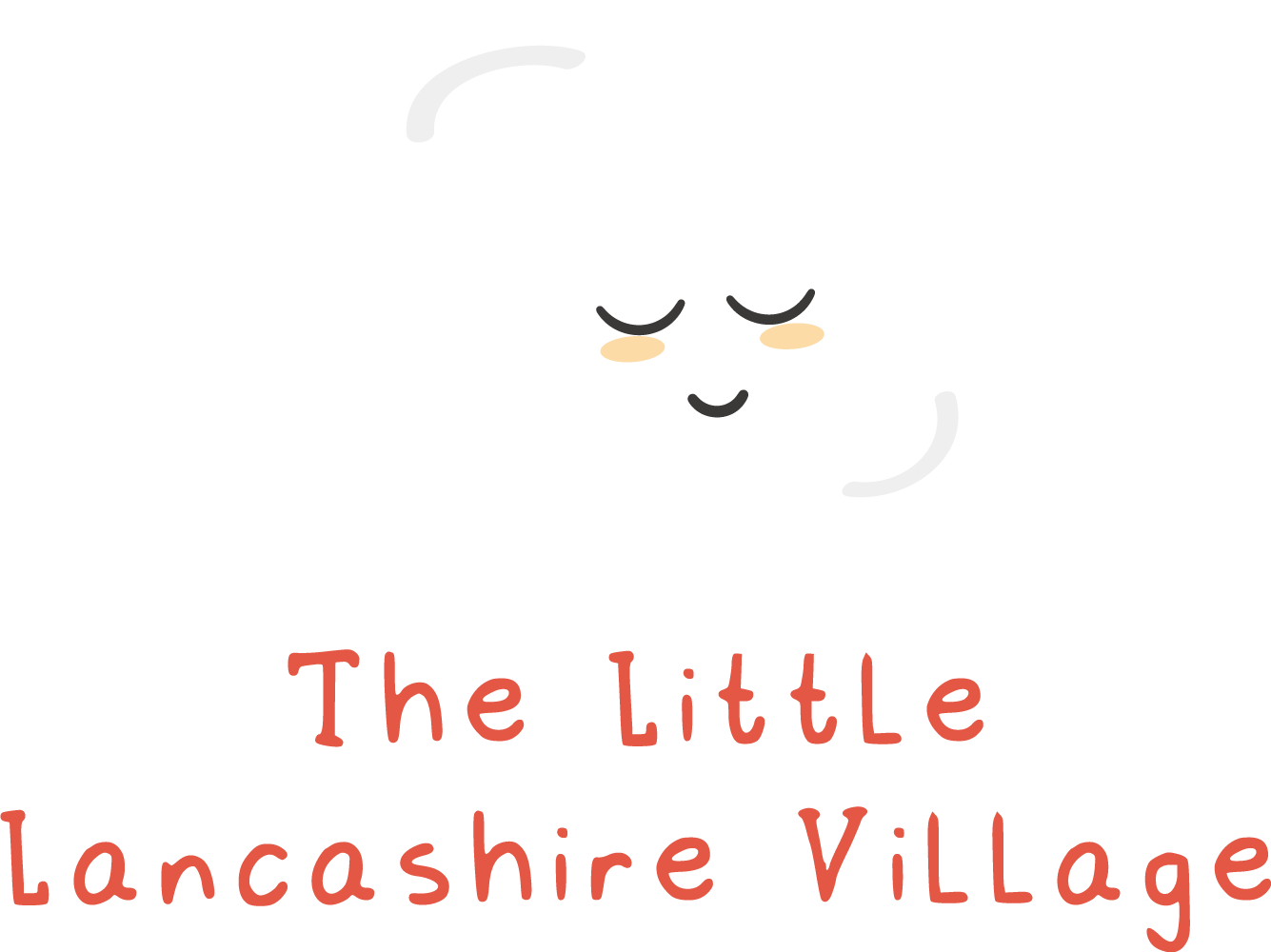 The Little Lancashire Village